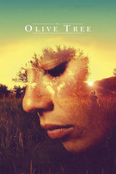 The Olive Tree - Movie Poster