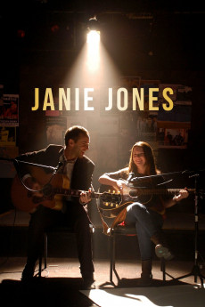 Janie Jones - Read More