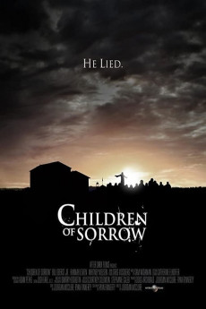 Children of Sorrow - Read More