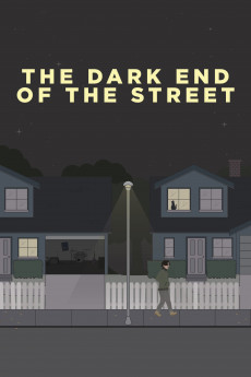 The Dark End of the Street - Read More