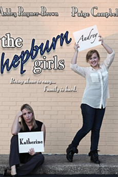 The Hepburn Girls - Read More