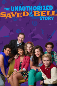 The Unauthorized Saved by the Bell Story - Read More