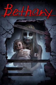 Bethany - Movie Poster