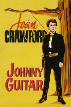 Johnny Guitar - Read More