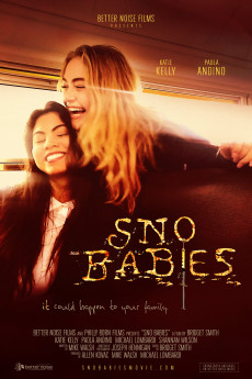 Sno Babies - Read More