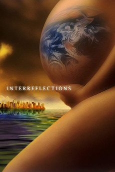 Interreflections - Movie Poster