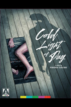 Cold Light of Day - Movie Poster