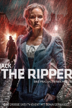Jack the Ripper - Read More