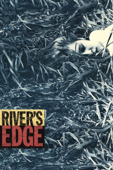 River's Edge - Read More
