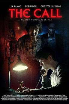 The Call - Movie Poster