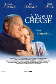 A Vow to Cherish - Movie Poster