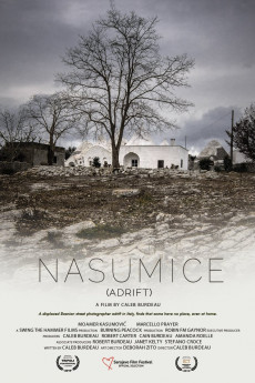 Nasumice - Movie Poster