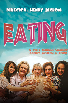 Eating - Read More