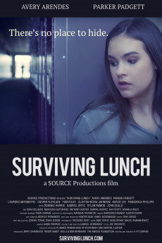 Surviving Lunch - Movie Poster