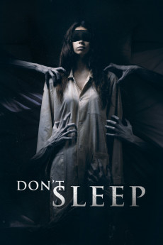 Don't Sleep - Read More