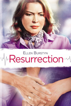 Resurrection - Movie Poster