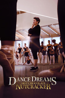 Dance Dreams: Hot Chocolate Nutcracker - Read More