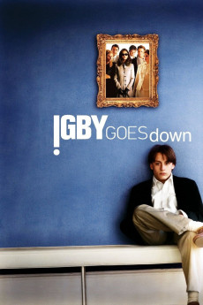 Igby Goes Down - Read More