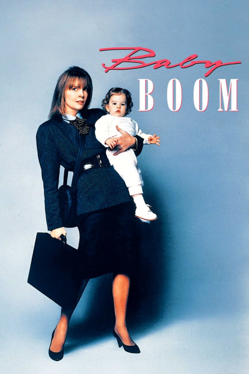 Download Baby Boom (1987) in 720p from YIFY YTS | YIFY YTS ...