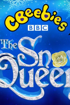 CBeebies: The Snow Queen - Read More