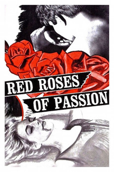 Red Roses of Passion - Movie Poster