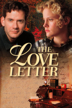 The Love Letter - Read More