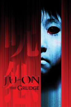 Ju-on: The Grudge - Read More