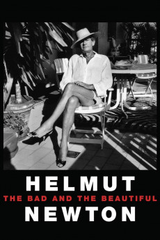 Helmut Newton: The Bad and the Beautiful - Read More