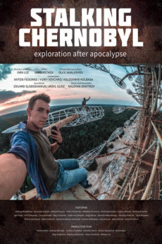 Stalking Chernobyl: Exploration After Apocalypse - Read More