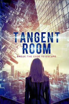 Tangent Room - Movie Poster