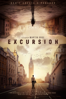 Excursion - Movie Poster