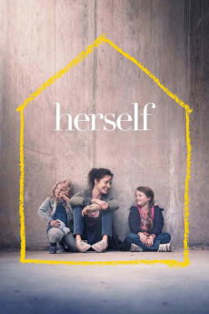 Herself - Movie Poster