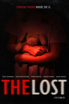 The Lost - Movie Poster