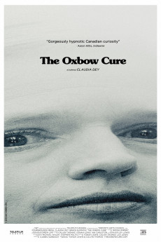 The Oxbow Cure - Movie Poster