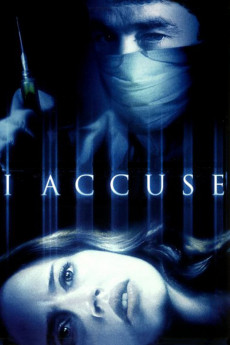 I Accuse - Movie Poster