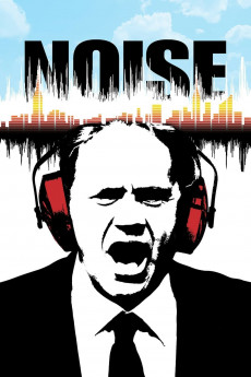 Noise - Movie Poster