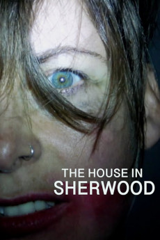 The House in Sherwood - Movie Poster