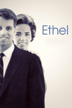 Ethel - Movie Poster