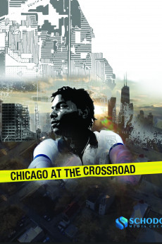 Chicago at the Crossroad - Movie Poster