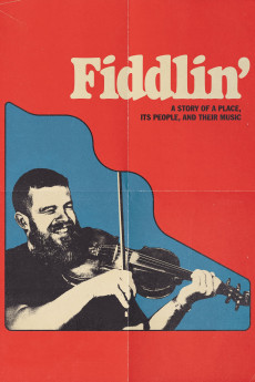 Fiddlin' - Movie Poster