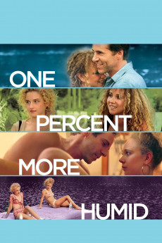 One Percent More Humid - Movie Poster