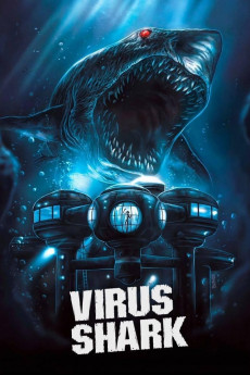 Virus Shark - Read More