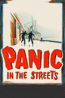 Panic in the Streets - Read More