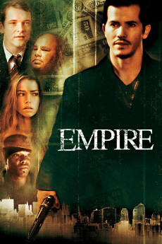 Empire - Movie Poster