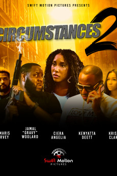 Circumstances 2: The Chase - Read More
