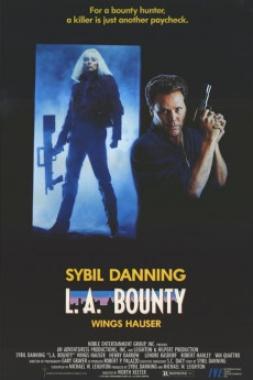 L.A. Bounty - Read More