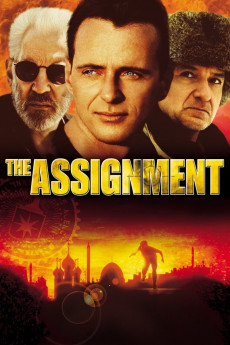 The Assignment - Read More