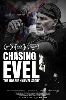 Chasing Evel: The Robbie Knievel Story - Read More