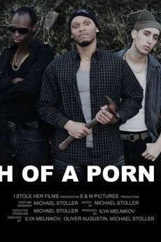 Death of a Porn Crew - Read More