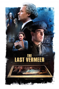 The Last Vermeer - Read More